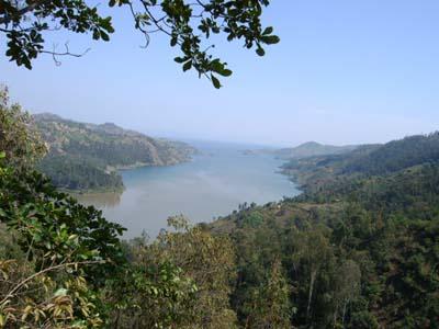 LakeKivu_3
